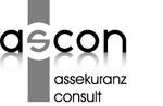 Ascon Gruppe